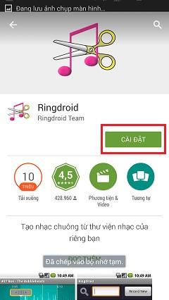 cat-va-cai-nhac-chuong-tren-android