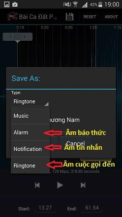 cat-va-cai-nhac-chuong-tren-android-4