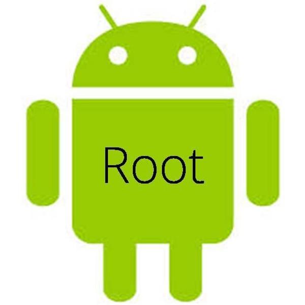 Có nên root máy Android hay không