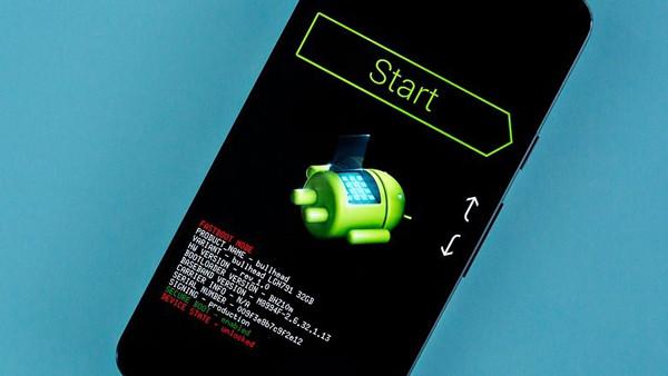 co-nen-root-may-android-hay-khong-2