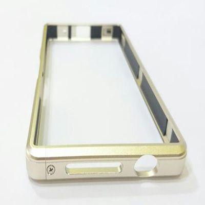 Sườn Sony Xperia Z5, Z5 Plus, Z5 PREMIUM