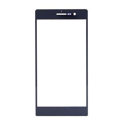 Thay mặt kính cảm ứng Huawei P7