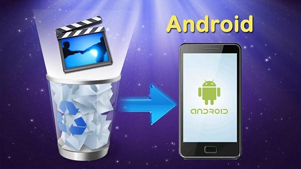khoi-phuc-anh-da-xoa-tren-android-1