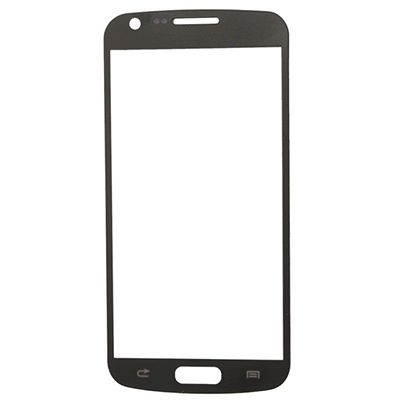 Thay mặt kính cảm ứng Samsung Galaxy Premier