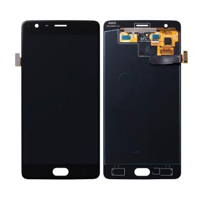 Thay màn hình OnePlus 3