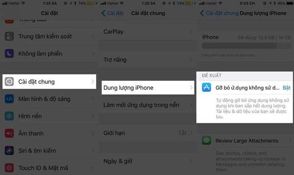 nhung-cach-xu-li-iphone-bi-do-loan-cam-ung-6