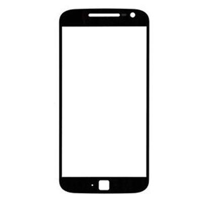 Thay mặt kính Motorola G4 Plus