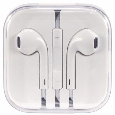 Tai nghe iPhone (Loại Zin)