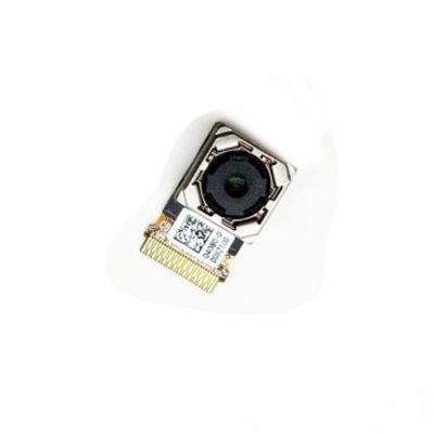 Thay camera trước và sau Asus Zenfone 3 Max 5.5 / ZC553KL/ X00D
