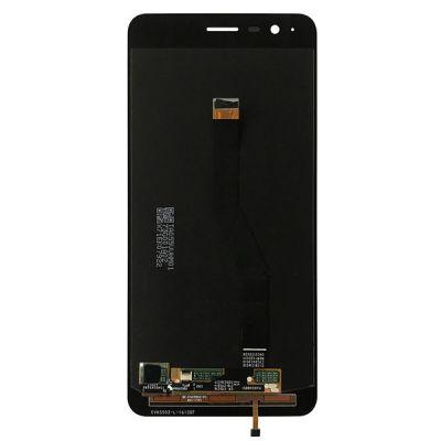 Thay màn hình Asus Zenfone Zoom