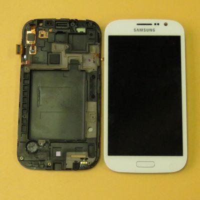 Thay màn hình Samsung Galaxy Grand Neo / I9060