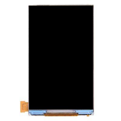Thay màn hình Samsung Galaxy V Plus/G318