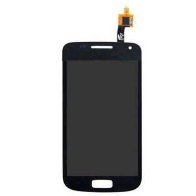 Thay màn hình Samsung Galaxy W / I8150