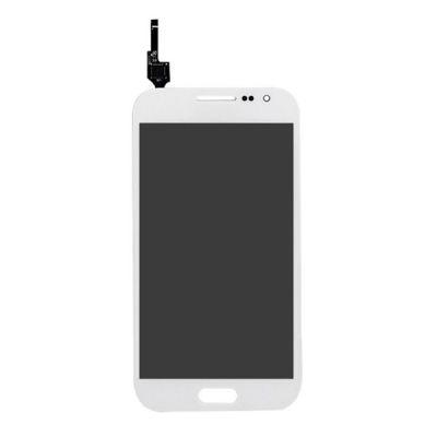 Thay màn hình Samsung Galaxy Win/ I8552
