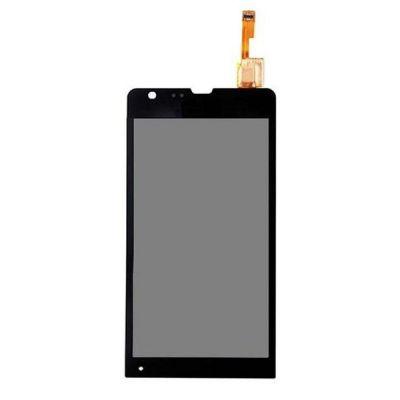Thay màn hình Sony Xperia C5302