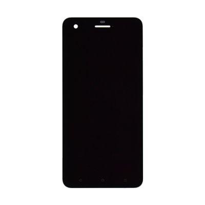 Thay mặt kính cảm ứng HTC 10 Pro