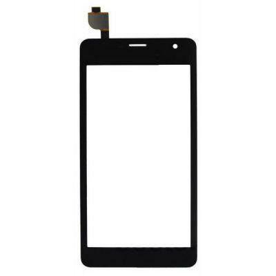 Thay màn hình mặt kính Lenovo K900