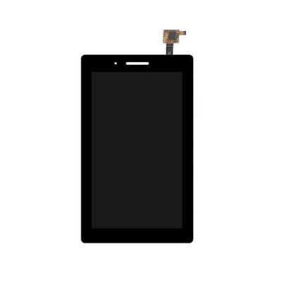 Thay mặt kính cảm ứng Lenovo Tab 3/ Tab 3 710i