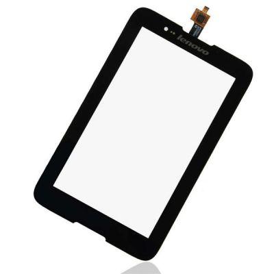 Thay mặt kính cảm ứng Lenovo Tab A5500