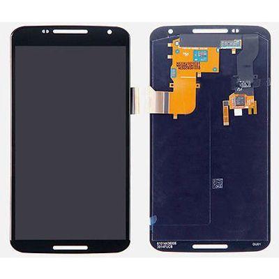Thay mặt kính cảm ứng LG Nexus 6