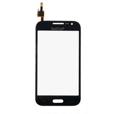 Thay màn hình mặt kính Samsung Galaxy core duos i8262 lấy ngay