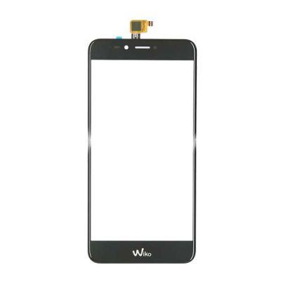 Dịch vụ thay mặt kính cảm ứng Wiko 4392