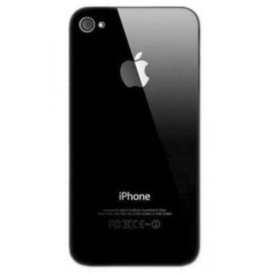 Thay Nắp lưng iPhone 4 / 4S