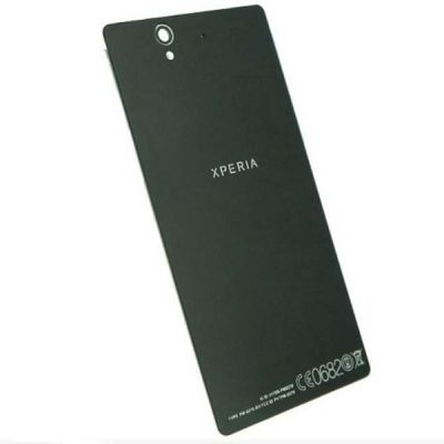 Thay Nắp lưng Sony Xperia Z / LT36 / C6602 / C6603