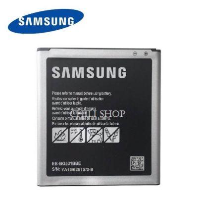 Thay Pin Samsung Galaxy J3 2016 / J320