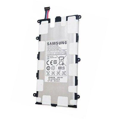 Pin Samsung Galaxy Tab 2
