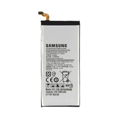 Thay Pin Samsung Galaxy A3 2015 / A300