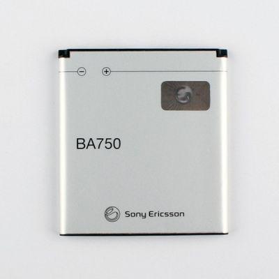 Thay Pin Sony Xperia LT15i