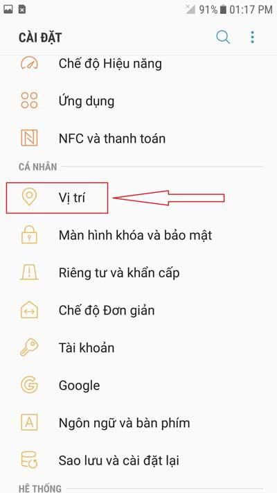 tim-hieu-dinh-vi-gps-tren-smartphone-5
