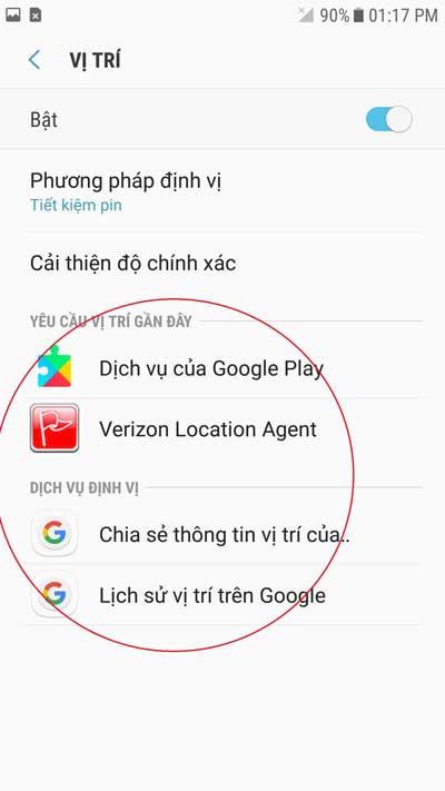tim-hieu-dinh-vi-gps-tren-smartphone-6
