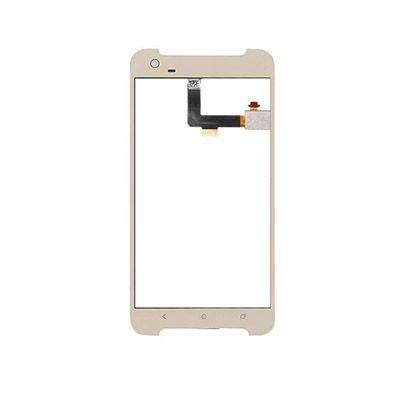 Thay mặt kính cảm ứng HTC One X (S720e)