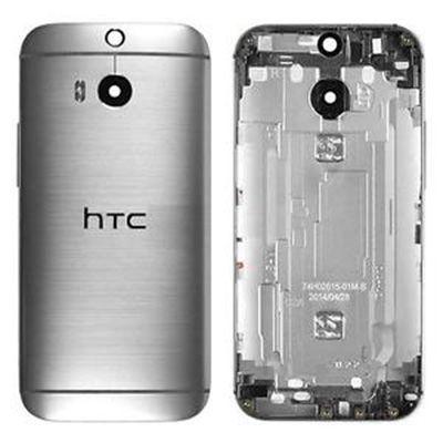 Vỏ HTC One M8 / M8 Eye