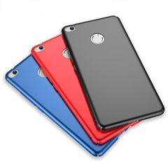 Vỏ Xiaomi Mi Max 2