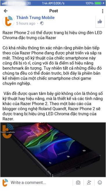 facebook-lite-cho-ios-6