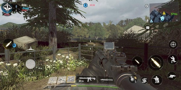 call-of-duty-mobile-tiep-tuc-he-lo-hinh-anh-ingame-moi-cuc-chat-3