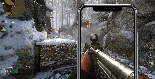 call-of-duty-mobile-tiep-tuc-he-lo-hinh-anh-ingame-moi-cuc-chat-1