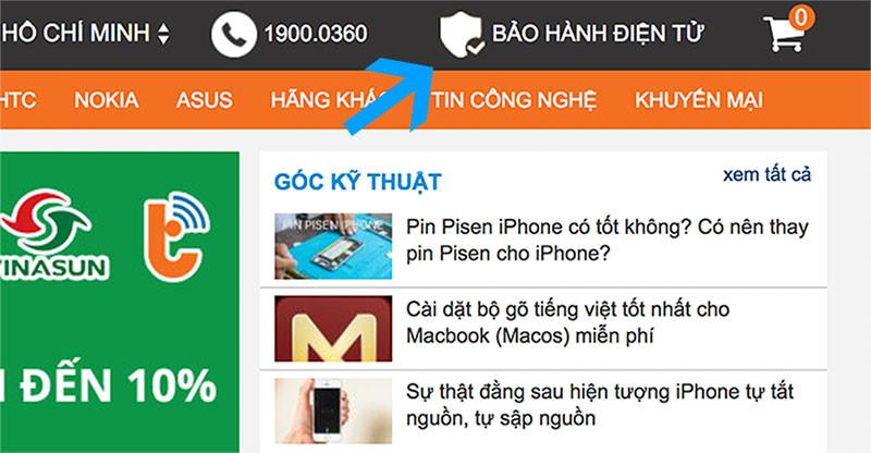 cach-kiem-tra-thoi-han-bao-hanh-online-1