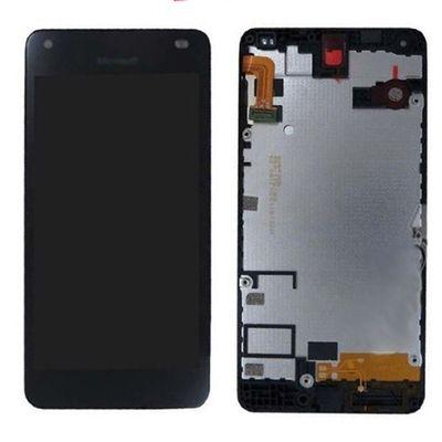 Thay màn hình Nokia Lumia 520