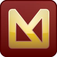 Cài dặt bộ gõ tiếng việt tốt nhất cho Macbook (Macos) miễn phí
