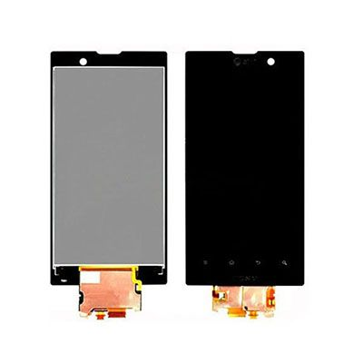 Thay màn hình Sony Xperia LT28i iron