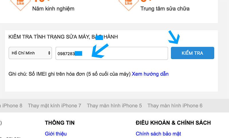 cach-kiem-tra-thoi-han-bao-hanh-online-2