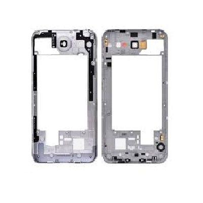 Thay Sườn LG Optimus G (F180-E975-E753)