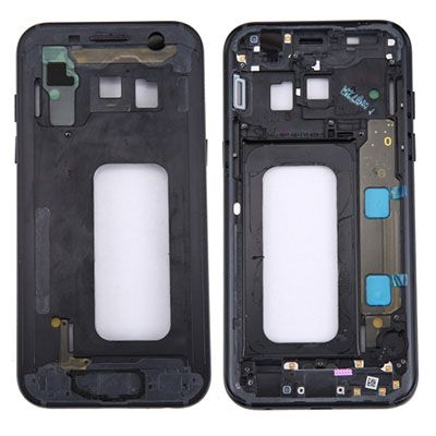Sườn Samsung Galaxy A5