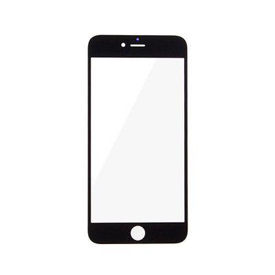 Thay cảm ứng iPhone 6, 6s, 6 plus, 6s plus