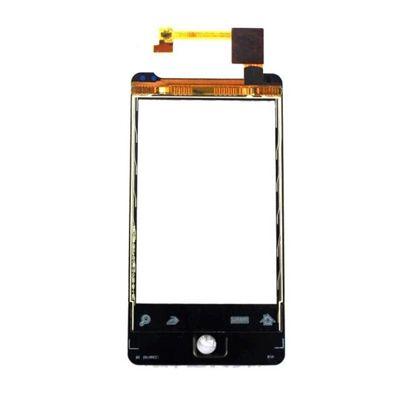 Thay mặt kính cảm ứng HTC Aria (G9) chính hãng