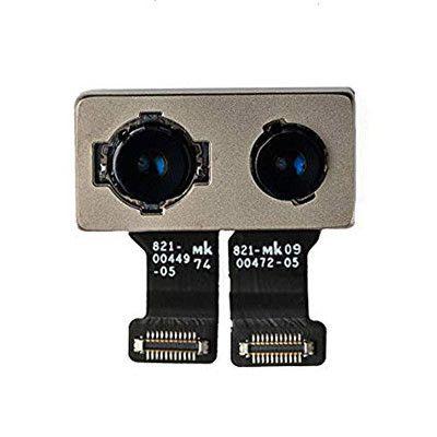Thay camera iPhone 7 - iPhone 7 Plus